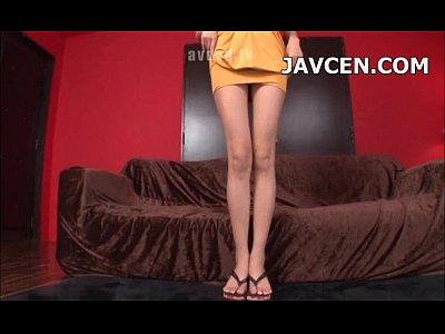 http://img-l3.xvideos.com/videos/thumbsll/b7/36/93/b73693cc97d7752b7b1ee5d00e11dc3d/b73693cc97d7752b7b1ee5d00e11dc3d.7.jpg