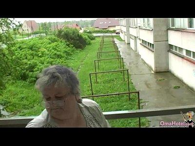 http://img-l3.xvideos.com/videos/thumbsll/b8/9c/31/b89c31e29d560f488e9761eb82473c80/b89c31e29d560f488e9761eb82473c80.16.jpg