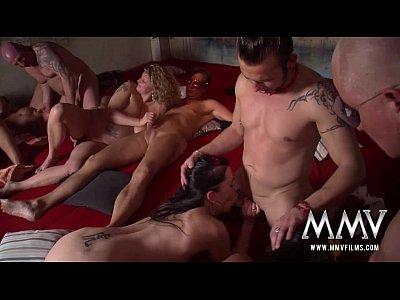 Jasika nicole porn fake