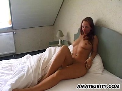 http://img-l3.xvideos.com/videos/thumbsll/c2/65/fd/c265fdb353cfa2396b9579413a8ef9e4/c265fdb353cfa2396b9579413a8ef9e4.8.jpg