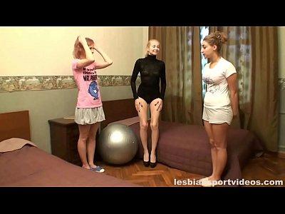 http://img-l3.xvideos.com/videos/thumbsll/c9/34/c6/c934c6a7c4d5a98c747d6c62abaf0b0b/c934c6a7c4d5a98c747d6c62abaf0b0b.1.jpg