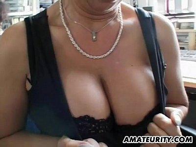 http://img-l3.xvideos.com/videos/thumbsll/d2/aa/ae/d2aaae5bff0ca67a4b904f5f3624074b/d2aaae5bff0ca67a4b904f5f3624074b.1.jpg
