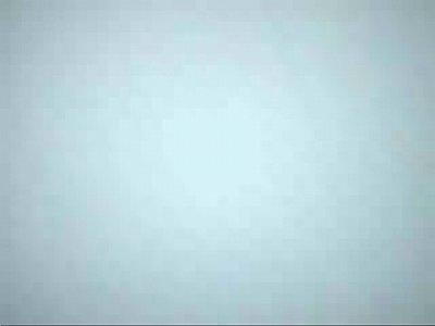 http://img-l3.xvideos.com/videos/thumbsll/d5/f1/de/d5f1de37b3942f7ea23f498d60d5817a/d5f1de37b3942f7ea23f498d60d5817a.15.jpg