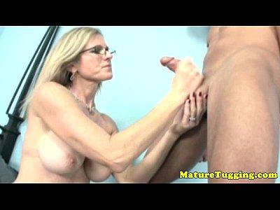 Slut training wife xxx