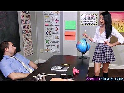 http://img-l3.xvideos.com/videos/thumbsll/d6/d3/2a/d6d32aedfc19bd253ea4b21d0b699ccf/d6d32aedfc19bd253ea4b21d0b699ccf.9.jpg