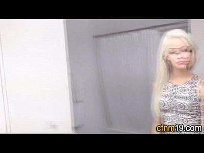 http://img-l3.xvideos.com/videos/thumbsll/d6/f6/77/d6f6774540f2a0961a04584d1940bdbf/d6f6774540f2a0961a04584d1940bdbf.2.jpg