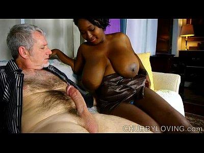 Aggresive sexy girl porn