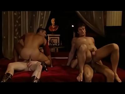 ancient porn videos