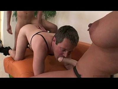 Jamie lynn sucks cock