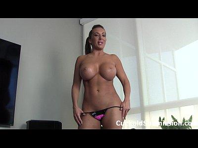http://img-l3.xvideos.com/videos/thumbsll/ea/a1/42/eaa142375f5a621df2cd3831b61fa050/eaa142375f5a621df2cd3831b61fa050.19.jpg