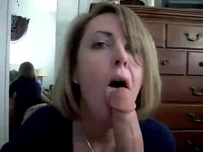 http://img-l3.xvideos.com/videos/thumbsll/ee/3f/32/ee3f32f60544faea22b6dccdb476bee5/ee3f32f60544faea22b6dccdb476bee5.9.jpg