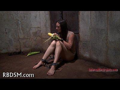 http://img-l3.xvideos.com/videos/thumbsll/f4/f2/63/f4f26336dffeea8046d0538daaf4b7b9/f4f26336dffeea8046d0538daaf4b7b9.20.jpg