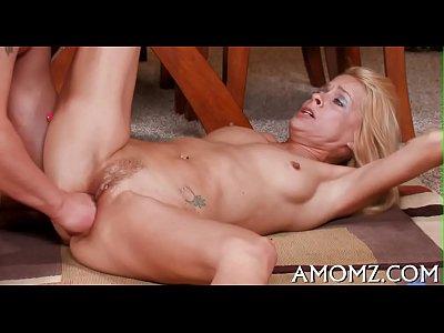 Sexo adictos mama en caliente ley
