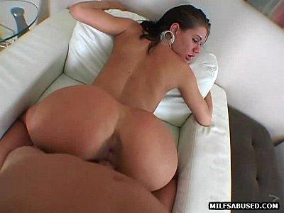 natasha nice porn pics
