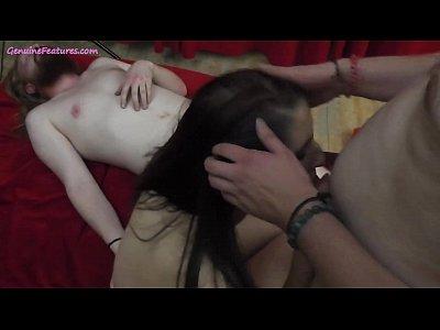 http://img-l3.xvideos.com/videos/thumbsll/fc/71/f1/fc71f19e5df9ad4f8e37b70c90edcfe2/fc71f19e5df9ad4f8e37b70c90edcfe2.28.jpg
