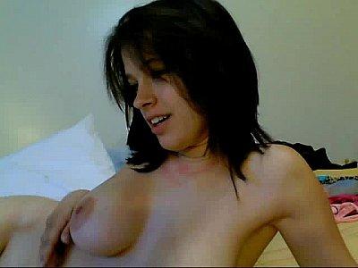 http://img-l3.xvideos.com/videos/thumbsll/fc/99/f2/fc99f2d98b257484c167980c3720d85b/fc99f2d98b257484c167980c3720d85b.10.jpg