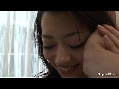 http://img-l3.xvideos.com/videos/thumbsll/fe/ce/ca/fececa722cb5d9f4ab5d3d5a1dd70d88/fececa722cb5d9f4ab5d3d5a1dd70d88.5.jpg