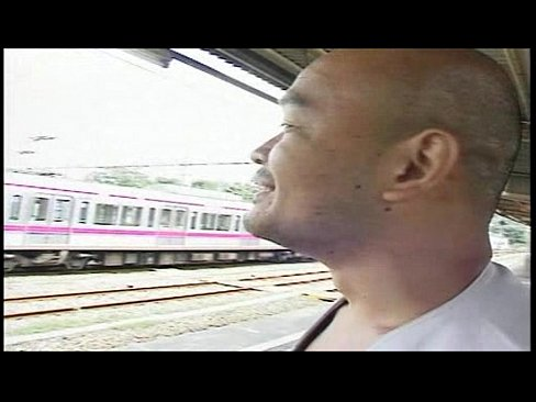 http://img-l3.xvideos.com/videos/thumbslll/00/08/e8/0008e89a54ef73e64ab3bd6d928171a9/0008e89a54ef73e64ab3bd6d928171a9.7.jpg