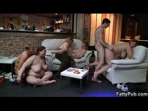 http://img-l3.xvideos.com/videos/thumbslll/00/09/b0/0009b0d0266487ccfc04f97d7d95a4f3/0009b0d0266487ccfc04f97d7d95a4f3.24.jpg