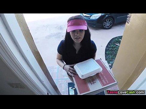 http://img-l3.xvideos.com/videos/thumbslll/01/30/95/013095e87d547ce6f08e42e1ceecb43c/013095e87d547ce6f08e42e1ceecb43c.4.jpg