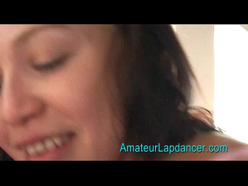 http://img-l3.xvideos.com/videos/thumbslll/01/6c/25/016c25dfdf4f87238d56740293a97f7b/016c25dfdf4f87238d56740293a97f7b.21.jpg