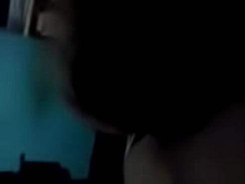 http://img-l3.xvideos.com/videos/thumbslll/01/83/c0/0183c08a4e6a1208714411019a35ca5b/0183c08a4e6a1208714411019a35ca5b.15.jpg