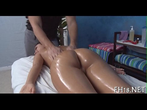 http://img-l3.xvideos.com/videos/thumbslll/01/86/73/018673d7a51fd3fd7b690b4e45e14578/018673d7a51fd3fd7b690b4e45e14578.15.jpg
