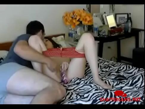 http://img-l3.xvideos.com/videos/thumbslll/01/de/22/01de225ec83100b604edb6a8263b6185/01de225ec83100b604edb6a8263b6185.22.jpg