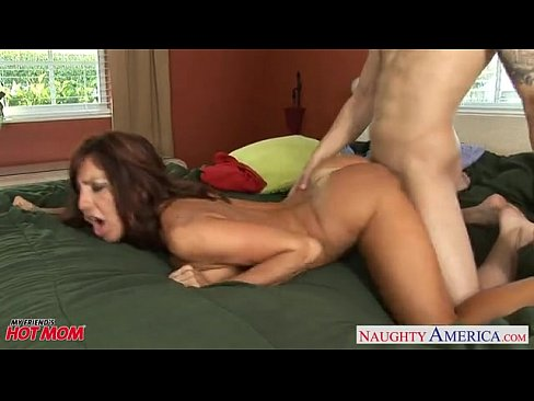 pregnant mom fucking friends