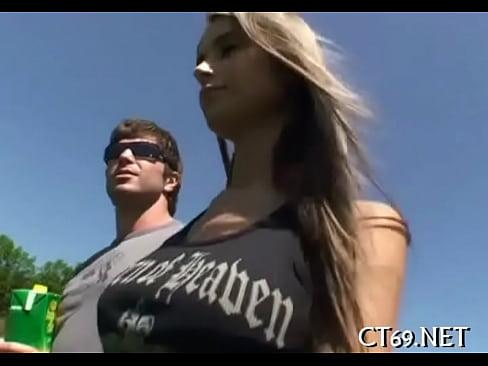 http://img-l3.xvideos.com/videos/thumbslll/02/3f/2a/023f2aa769ca345260653adc86212f7d/023f2aa769ca345260653adc86212f7d.10.jpg
