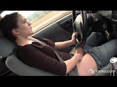 http://img-l3.xvideos.com/videos/thumbslll/02/4c/06/024c06aef546d64a7c78d6c26d340901/024c06aef546d64a7c78d6c26d340901.10.jpg