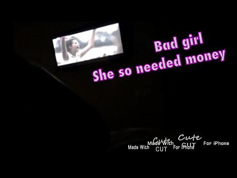 http://img-l3.xvideos.com/videos/thumbslll/02/56/e6/0256e6c663784602694a9ef9c87b1a38/0256e6c663784602694a9ef9c87b1a38.15.jpg