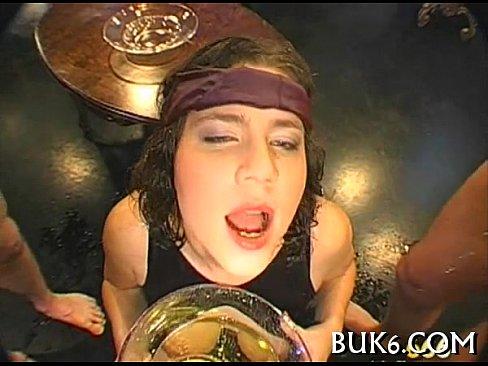 http://img-l3.xvideos.com/videos/thumbslll/02/75/bd/0275bd69d404e4bc42656fd04a3b419e/0275bd69d404e4bc42656fd04a3b419e.15.jpg