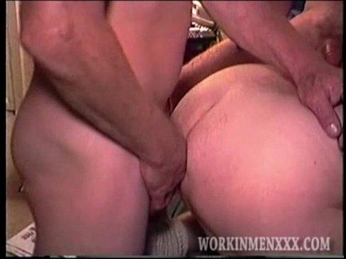 http://img-l3.xvideos.com/videos/thumbslll/02/90/6c/02906c179b5cf59fe26dd98e41eee186/02906c179b5cf59fe26dd98e41eee186.15.jpg