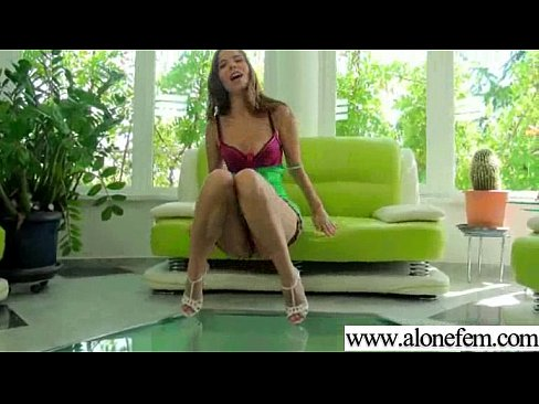 http://img-l3.xvideos.com/videos/thumbslll/03/58/12/0358123aeeded813fb0238339c74df45/0358123aeeded813fb0238339c74df45.15.jpg