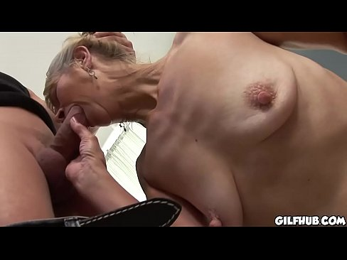 Ebony women nude gaping