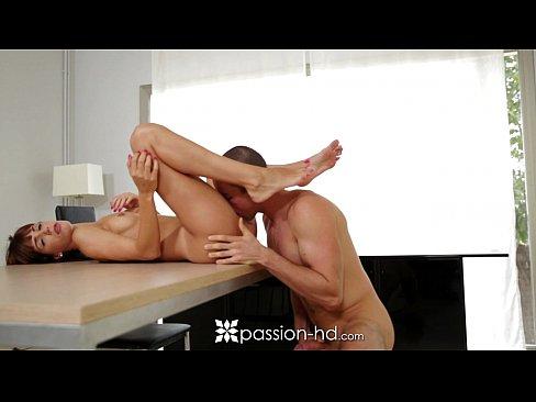 http://img-l3.xvideos.com/videos/thumbslll/03/c4/6b/03c46b15f3d10fc9cd8b74e982c0c2c4/03c46b15f3d10fc9cd8b74e982c0c2c4.26.jpg