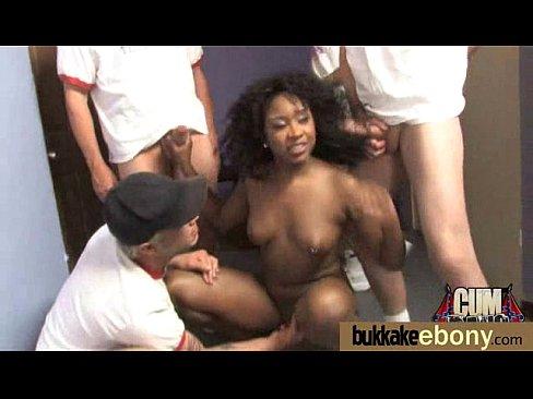 http://img-l3.xvideos.com/videos/thumbslll/03/cc/84/03cc841e36fd3968da206ce56b0cc3bb/03cc841e36fd3968da206ce56b0cc3bb.15.jpg