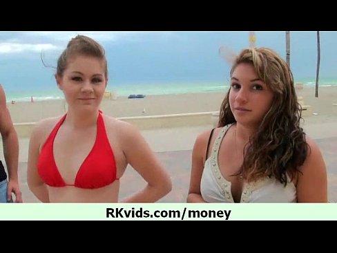 http://img-l3.xvideos.com/videos/thumbslll/04/50/74/045074436f8b63228b8eb0411daa9c78/045074436f8b63228b8eb0411daa9c78.8.jpg