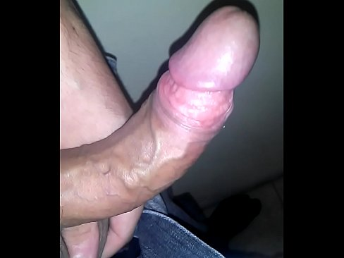 http://img-l3.xvideos.com/videos/thumbslll/04/bf/95/04bf95f1a3f36d1cd6a76b05ed52151c/04bf95f1a3f36d1cd6a76b05ed52151c.15.jpg