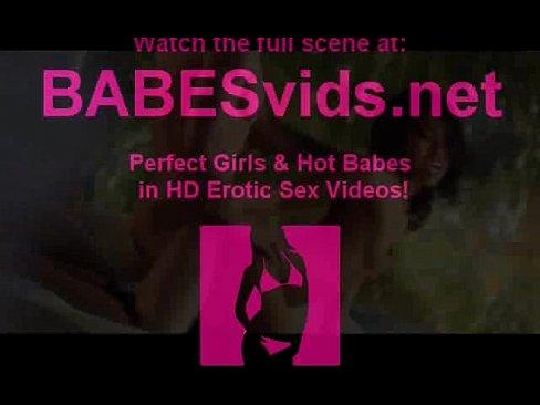 http://img-l3.xvideos.com/videos/thumbslll/05/02/ee/0502ee8ed4c843b3fc46f6c62257f375/0502ee8ed4c843b3fc46f6c62257f375.30.jpg