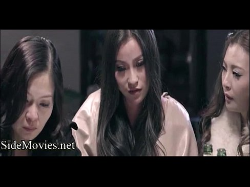 http://img-l3.xvideos.com/videos/thumbslll/05/29/ab/0529abee30dcb642d21c4d513adb684f/0529abee30dcb642d21c4d513adb684f.28.jpg