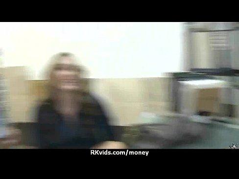 http://img-l3.xvideos.com/videos/thumbslll/05/7b/e0/057be07b5bbc45b4ec1baf610b09d2e2/057be07b5bbc45b4ec1baf610b09d2e2.15.jpg