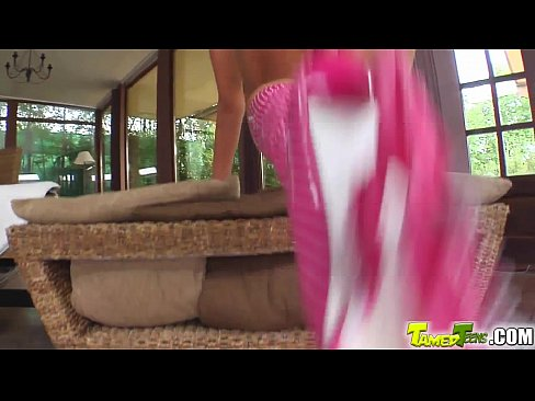 http://img-l3.xvideos.com/videos/thumbslll/06/1d/c3/061dc3512245a12b8c8eb21e3bc2c12f/061dc3512245a12b8c8eb21e3bc2c12f.5.jpg