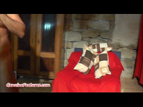 http://img-l3.xvideos.com/videos/thumbslll/06/22/b6/0622b6bc0335f6747ceeb8d258db6c48/0622b6bc0335f6747ceeb8d258db6c48.13.jpg