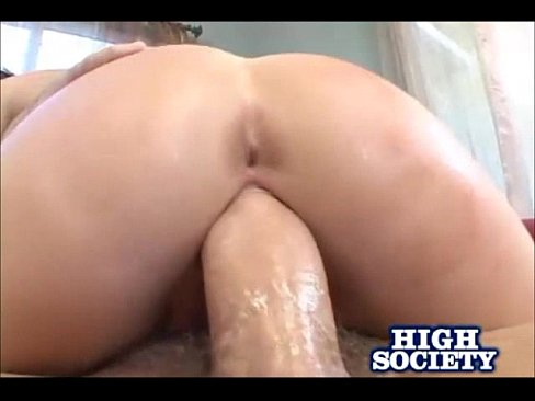 http://img-l3.xvideos.com/videos/thumbslll/06/52/4e/06524eee936116554cd29c8fc2184818/06524eee936116554cd29c8fc2184818.21.jpg