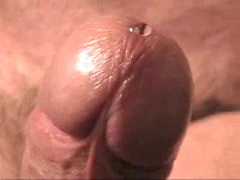 http://img-l3.xvideos.com/videos/thumbslll/06/80/cd/0680cd89989e6fac3802579479037a1c/0680cd89989e6fac3802579479037a1c.15.jpg