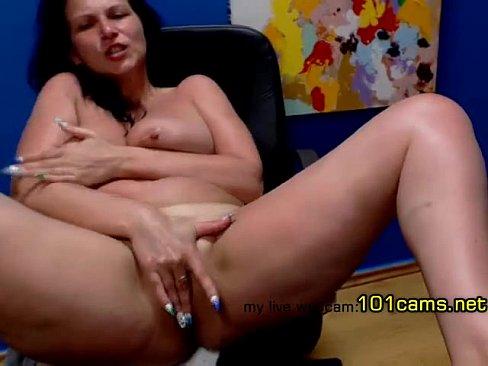 http://img-l3.xvideos.com/videos/thumbslll/06/d4/d4/06d4d424143757cddc3bf5b708fe11ca/06d4d424143757cddc3bf5b708fe11ca.15.jpg