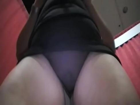 http://img-l3.xvideos.com/videos/thumbslll/07/55/fc/0755fce361df92d850007fc908554dc7/0755fce361df92d850007fc908554dc7.12.jpg