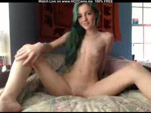 http://img-l3.xvideos.com/videos/thumbslll/07/a0/99/07a099c9ffd6704f9eb44a9981697b3c/07a099c9ffd6704f9eb44a9981697b3c.11.jpg